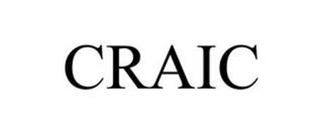 CRAIC