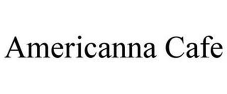 AMERICANNA CAFE