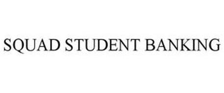 SQUAD STUDENT BANKING