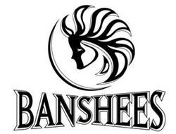BANSHEES