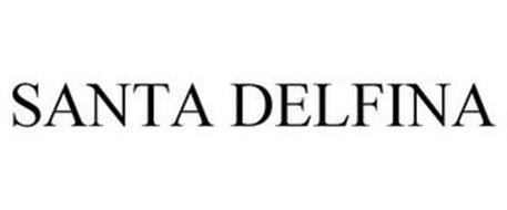 SANTA DELFINA