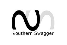 SOUTHERN SWAGGER SS