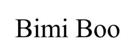 BIMI BOO