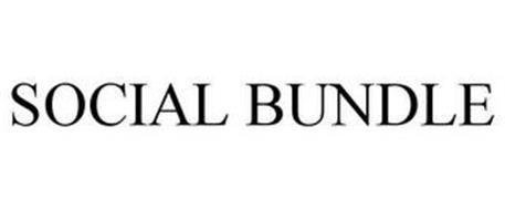 SOCIAL BUNDLE
