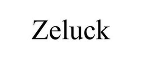 ZELUCK
