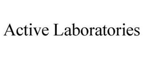 ACTIVE LABORATORIES