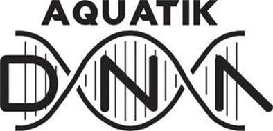 AQUATIK DNA