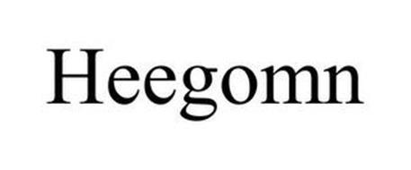 HEEGOMN