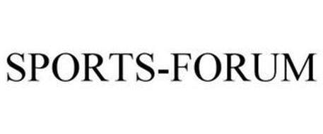 SPORTS-FORUM