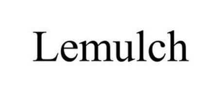 LEMULCH