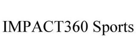 IMPACT360 SPORTS