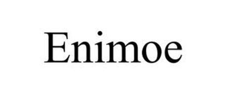 ENIMOE