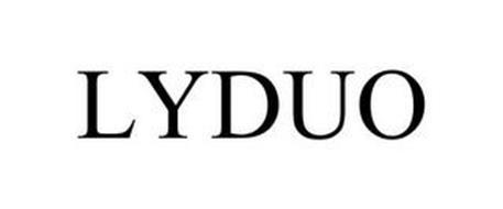 LYDUO