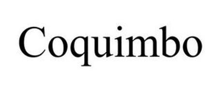 COQUIMBO