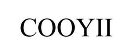 COOYII
