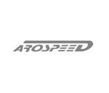 AROSPEED