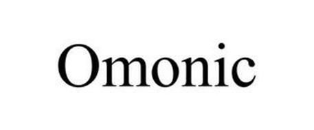 OMONIC