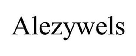 ALEZYWELS