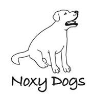 NOXY DOGS