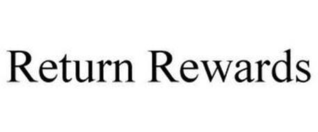 RETURN REWARDS