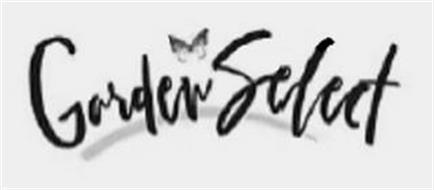 GARDEN SELECT