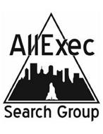 ALLEXEC SEARCH GROUP
