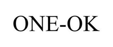 ONE-OK