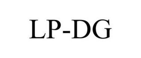 LP-DG