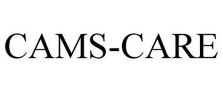 CAMS-CARE