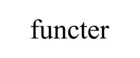 FUNCTER