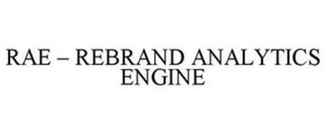 RAE - REBRAND ANALYTICS ENGINE