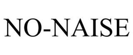 NO-NAISE