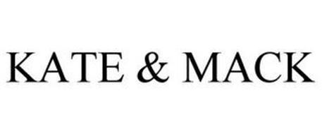 KATE & MACK