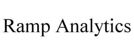 RAMP ANALYTICS