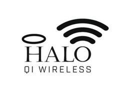 HALO QI WIRELESS