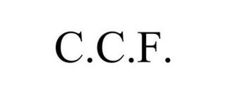 C.C.F.