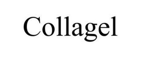 COLLAGEL