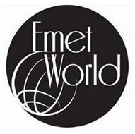 EMET WORLD