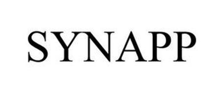 SYNAPP
