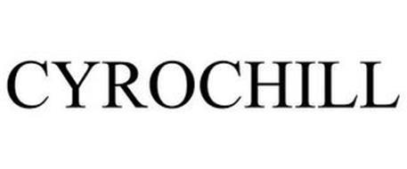 CYROCHILL