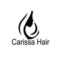 CARISSA HAIR