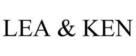 LEA & KEN