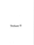 TRELIANT