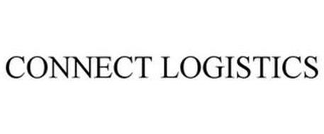 CONNECT LOGISTICS