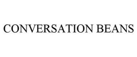 CONVERSATION BEANS