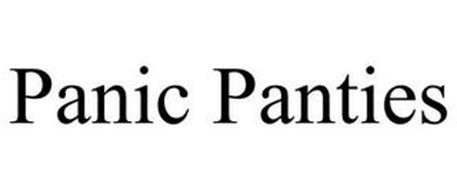 PANIC PANTIES