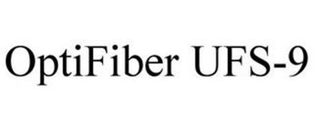 OPTIFIBER UFS-9