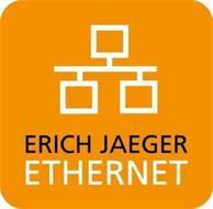 ERICH JAEGER ETHERNET