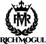 RM RICH MOGUL