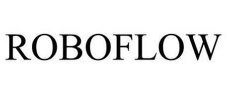 ROBOFLOW